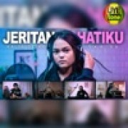 download lagu Kalia Siska & SKA 86 Jeritan Hatiku