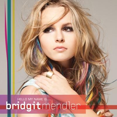 Top Of The World - Bridgit Mendler mp3 download