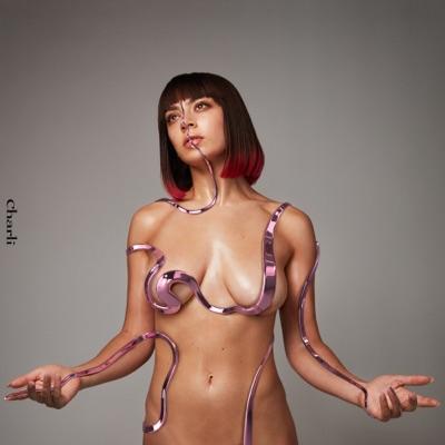 1999 - Charli XCX & Troye Sivan mp3 download