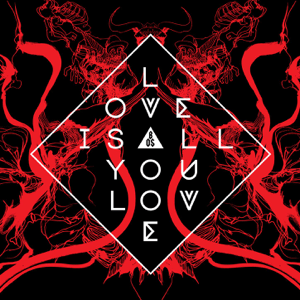 Love Is All You Love - Love Is All You Love mp3 download