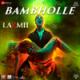 """Ullumanati & Viruss - BamBholle (From """"Laxmii"""")"""