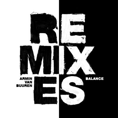 Sex, Love & Water (Loud Luxury Remix) - Armin Van Buuren Feat. Conrad Sewell mp3 download