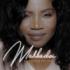 Makhadzi - Mjolo (feat. Mlindo the Vocalist)