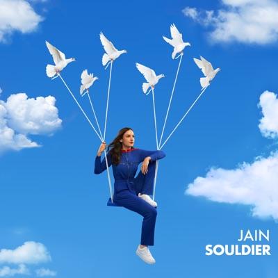 Alright - Jain mp3 download
