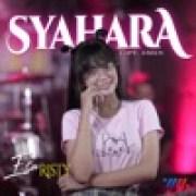 download lagu Esa Risty Syahara