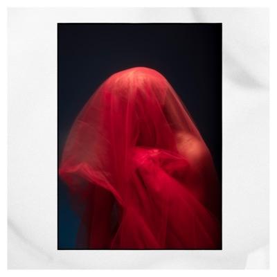 Bad Vibrations - Jesper Jenset mp3 download