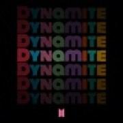 BTS - Dynamitewidth=