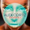 Alex Cortiz - New Tunes, Vol. 4
