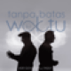 Ade Govinda - Tanpa Batas Waktu feat Fadly 8D Version