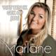 Marlane - Wat Ben Ik Gek Op Jou