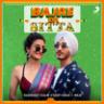 Rashmeet Kaur, Deep Kalsi & Ikka - Bajre Da Sitta