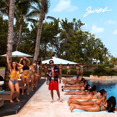 Swish - Tyga mp3 download