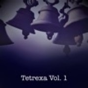 download lagu PhoenixApprentice Kairos (Drake's Theme)
