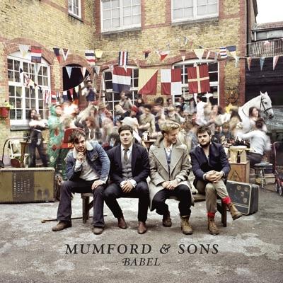 I Will Wait - Mumford & Sons mp3 download
