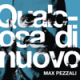 Max Pezzali - Qualcosa di nuovo