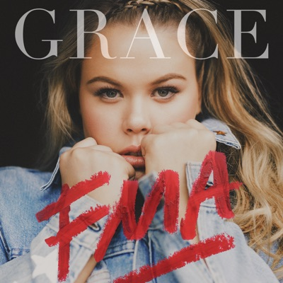 Coffee - Grace mp3 download