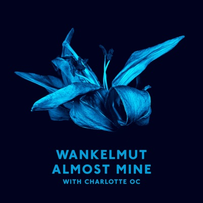 Almost Mine - Wankelmut & Charlotte OC mp3 download