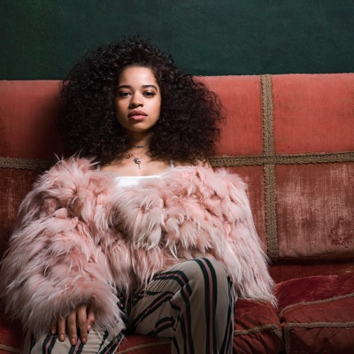 Trip - Ella Mai mp3 download