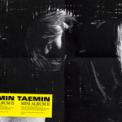 Free Download TAEMIN WANT Mp3
