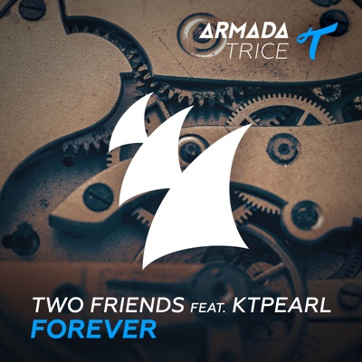 Forever - Two Friends Feat. Ktpearl mp3 download