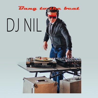 I'll Meet You at Midnight [Club Mix] - DJ Nil Feat. Mischa mp3 download