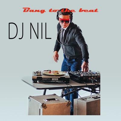 I'll Meet You at Midnight [Club Mix] - DJ Nil Feat. Mischa mp3 download