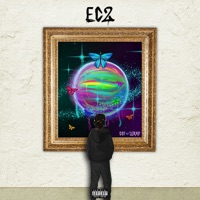 EC2 - EP - Coi Leray mp3 download