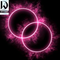 Download Mp3 KANG DANIEL - Who U Are
