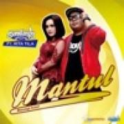 download lagu Sundanis Mantul (feat. Rita Tila)