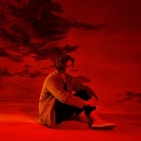 Divinely Uninspired To A Hellish Extent - Lewis Capaldi mp3 download