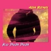 download lagu DJ Nofin Asia Ku Puja Puja (Remix Version)