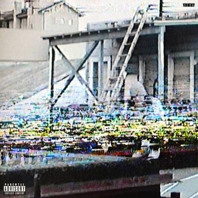 NoShirt - BONES mp3 download