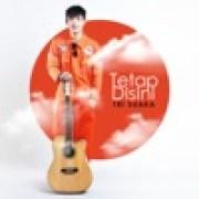 download lagu Tri Suaka Tetap Disini