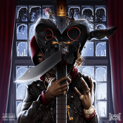 Numbers (feat. Roddy Ricch, Gunna and London On Da Track) - Numbers (feat. Roddy Ricch, Gunna and London On Da Track) mp3 download