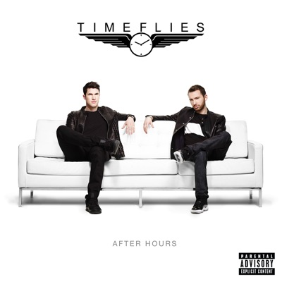 All The Way - Timeflies mp3 download
