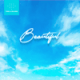 TREASURE - BEAUTIFUL