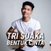 download lagu Tri Suaka Bentuk Cinta