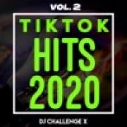 DJ Challenge X - My Truckwidth=