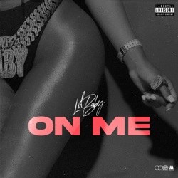 On Me - On Me mp3 download