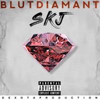 Blutdiamant - EP - S.K.J mp3 download