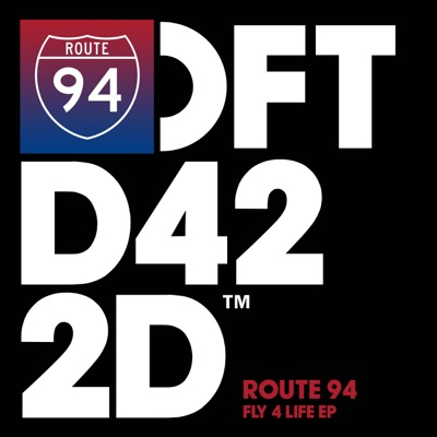 Walls Come Tumbling Down - Route 94 mp3 download