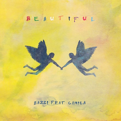 Beautiful - Bazzi Feat. Camila Cabello mp3 download