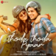 Stebin Ben & Nilesh Ahuja - Thoda Thoda Pyaar
