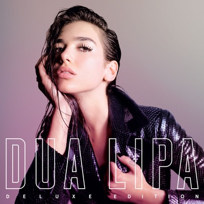 New Rules - Dua Lipa mp3 download