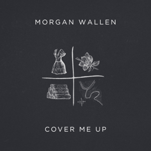 Cover Me Up - Cover Me Up mp3 download