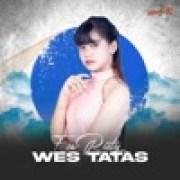 download lagu Esa Risty Wes Tatas