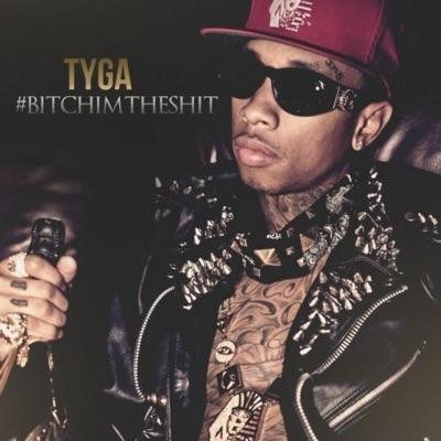 Pop It - Tyga mp3 download