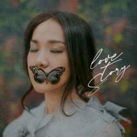 Bunga Citra Lestari - Love Story