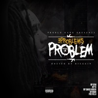 Still a Problem - 3 Problems mp3 download