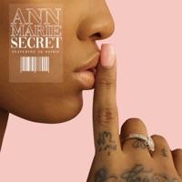 Secret (feat. YK Osiris) - Single - Ann Marie mp3 download